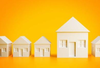 Landlord Incorporation