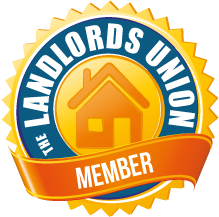 The Landlords Union