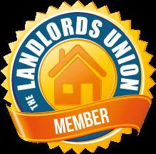 The Landlords Union