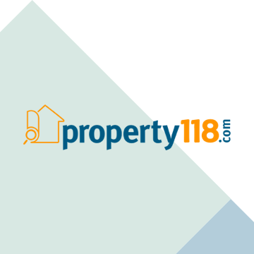 What sort of property business do you run? This is the first in a series of articles that we will be running in Landlord News explaining how to optimise the ownership structure of your property business for tax purposes