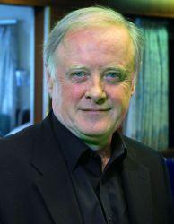 TV business guru switches on to wills and IHT