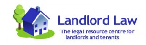 Landlord Law 2