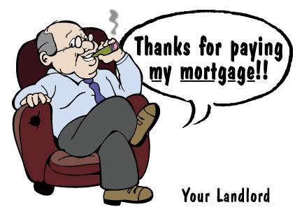 landlord2.jpg