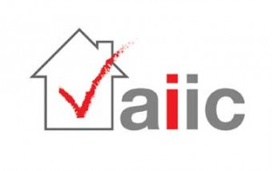 Check your rental properties for common damages warns AIIC