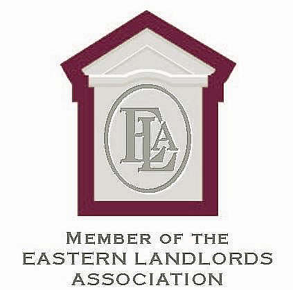 ELA Kings Lynn branch