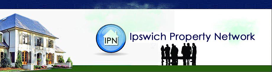 Ipswich Property Network meeting – Mark Alexander, guest speaker.