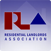 Budget announcements leave 65% of landlords considering increasing rent
