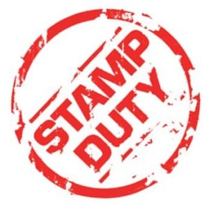 Stamp duty change opens door for couples to save tax