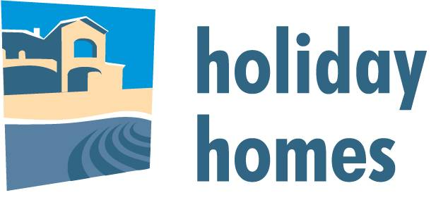 Use or lose that holiday home tax break