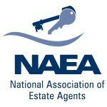 NAEA Unhappy with Budget Announcement