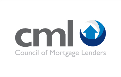 CML reports 26% growth in Mortgage Lending