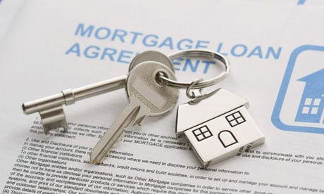 Brokers split on buy to let mortgage lending