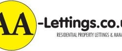 Introducing AA Lettings, Kings Lynn & Norwich, Norfolk