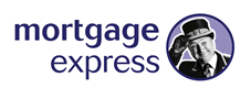 Mortgage Express instructed Valuations without my permission!