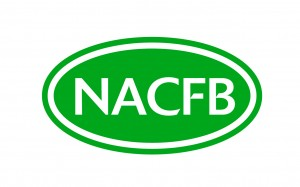 Commercial Finance Brokers Southampton NACFB Logo