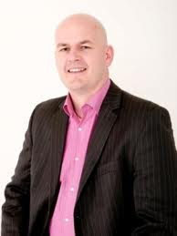 Rob Hubbard, Walker Fox, Property Advice, Yorkshire