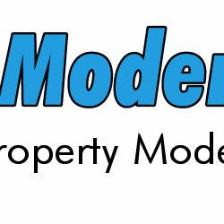 The Modernizer, Property Renovation & Maintenance Kings Lynn and Norwich