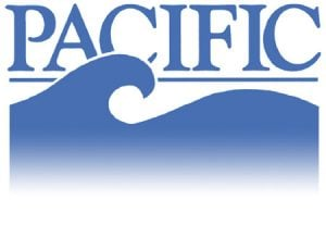 Logo for Pacific Limited
