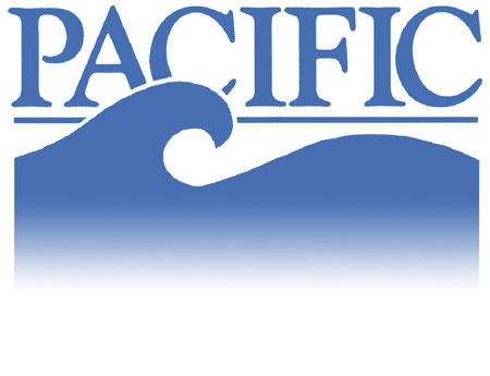 Pacific Limited Chartered Accountants – Landlord Tax Advice