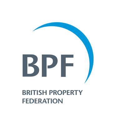 The BPF calls for land to be sold to the right people