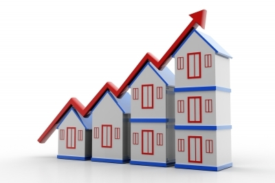 Cebr says house prices are set to Boom 25% in 4 years