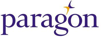 Paragon lends £65.7 million to buy to let investors