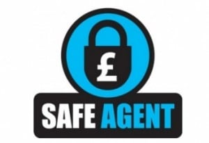 SAFEagent closes on 1,000 member mark