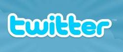 Twitter For Property Professionals – A Thumbnail Guide