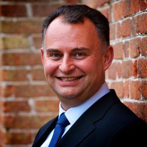 Mark Alexander founder of Property118.com