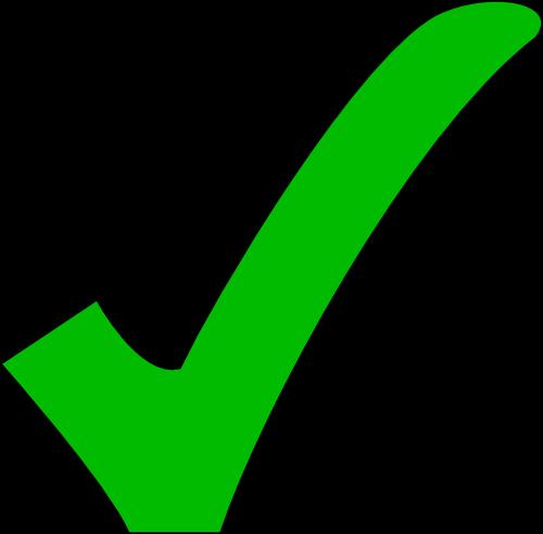 Green_tick