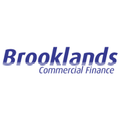 Brooklands Commercial Finance acquire another brokerage