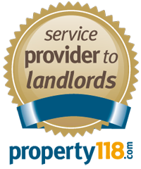Dara Builders service providers to landlords