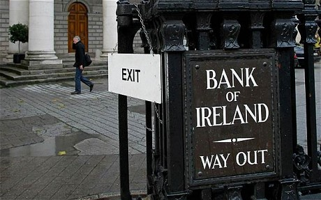 Landlords safe from Bank of Ireland mortgage rate hike for now
