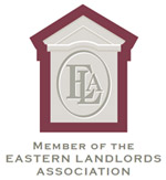 Eastern Landlords Association April 2012 NEWSLETTER