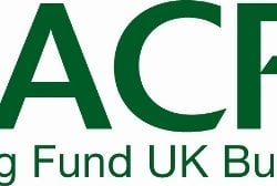 NACFB Celebrates 20 years of Professional Commercial Finance Broking