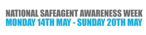 SAFEagent Launches its Awareness Week
