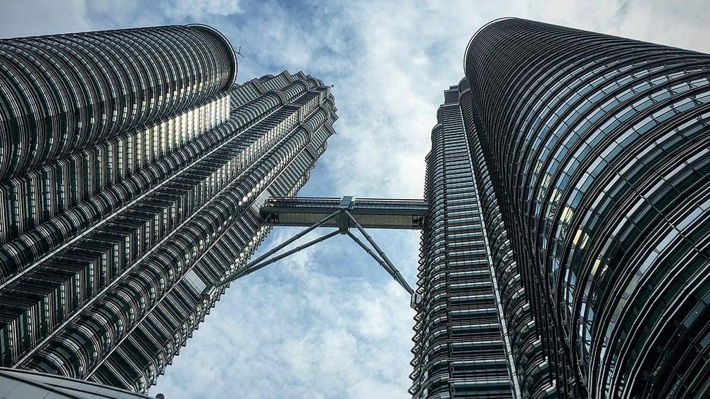 Property Development Finance and Refurbs