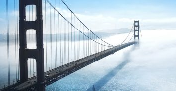 Bridging Finance for Property Investors and Developers