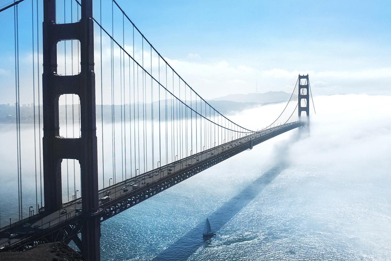 Bridging Finance for Property Investors and Developers