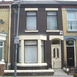 Buy to Let Property Hotspots – LIVERPOOL L4