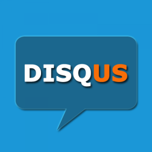 Disqus Commenting and discussions – how it works