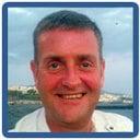 Mark Trenfield