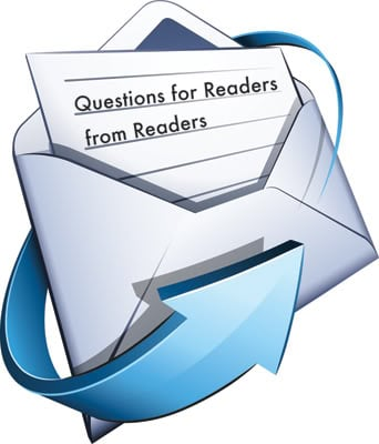 Readers Question's avatar