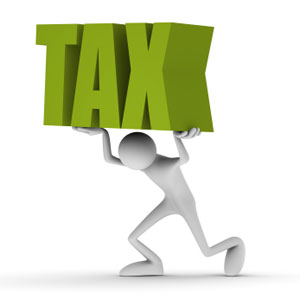 Tax Treatment of Property Development vs Property Investment