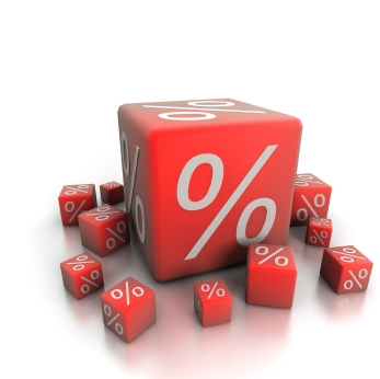 To fix or not to fix your buy to let mortgage rate