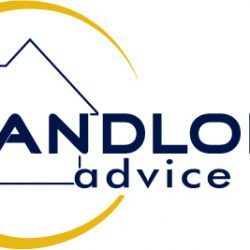 Landlords Associations – a list of them all with links