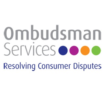 Ombudsman Services Targets NALS Agents
