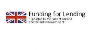 Funding for lending