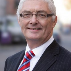 Spotlight on Christopher Hamer The Property Ombudsman