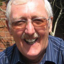 Spotlight on Peter Lewis of Devon Landlords Association